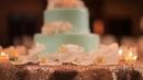 Kaiona Ballroom | Disney Weddings Venues | Wishes Collection