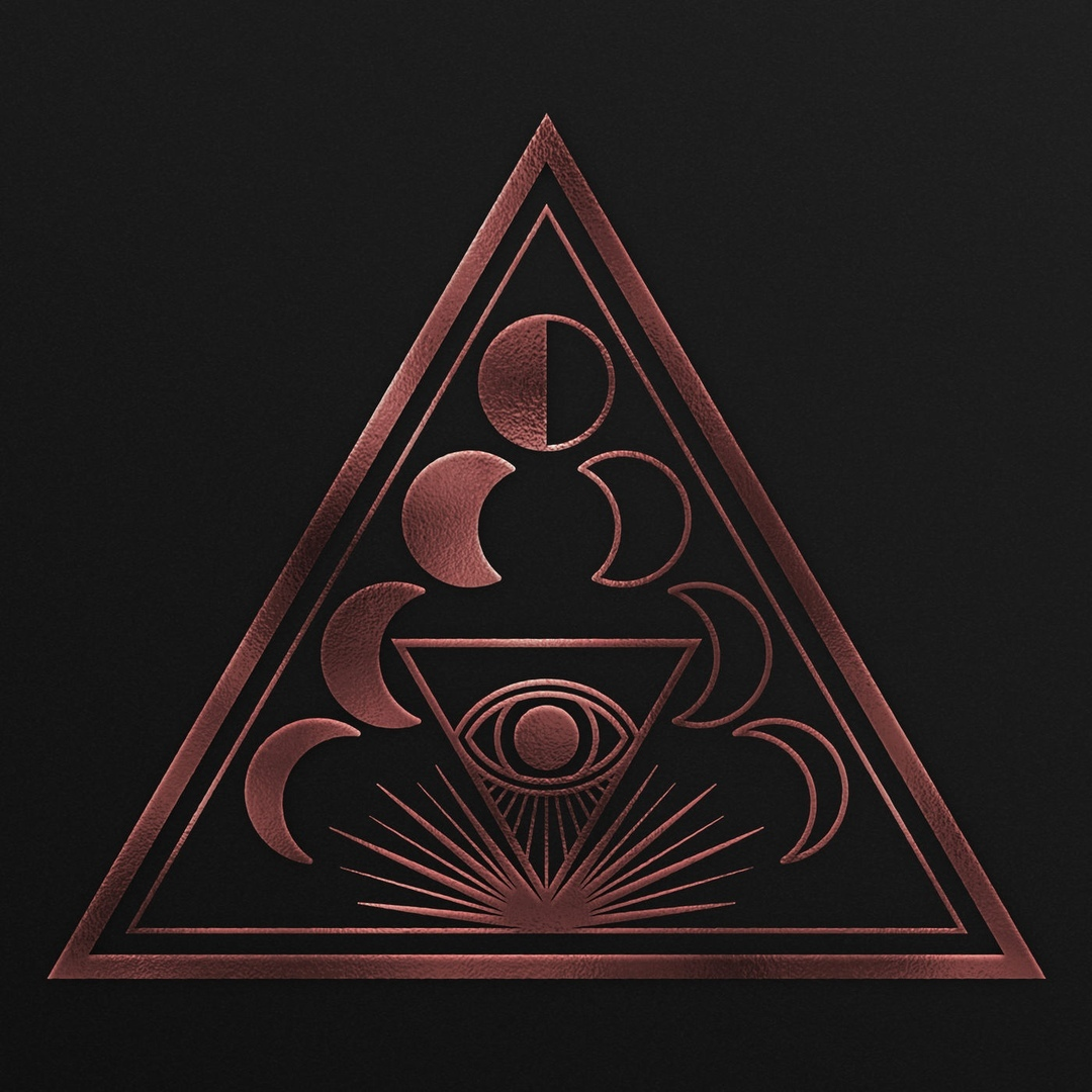 Soen - Martyrs (Single)