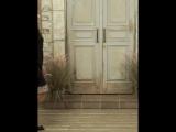 Платье «СОФИЯ» Цвет чёрный Размеры 46-60