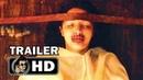 LORE Season 2 Official Trailer HD Amazon Horror Anthology Series