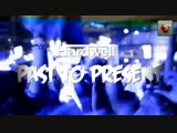 BEST OF HARDWELL