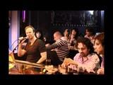 Brazen Abbot feat. Goran Edman - Two Of A Kind