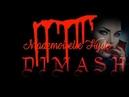 Dimash --Димаш Құдайберген--Mademoiselle Hyde