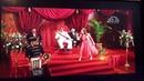 Sophia Grace Rosie's Royal Adventure Bloopers 1 000 subscribers special