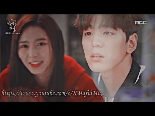 Korean Mix Hindi Songs 😍 Sweet Cute Love Story Video 😍 Funny Love Story