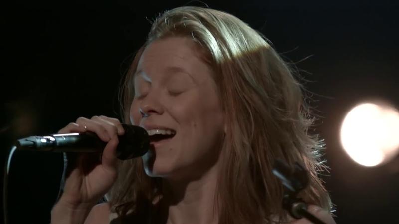 Bethel Music - Amanda Cook, Steffany Gretzinger - Adoración Espontánea (HD)