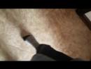 Скрытая камера Диясика