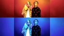 6ix9ine Lil Pump Bollocks Lyric Video