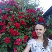 Петракова Татьяна