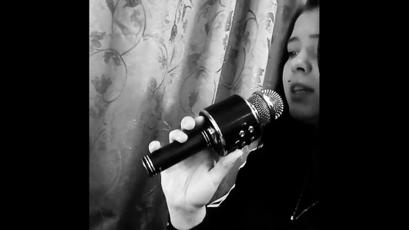 Wild Lion - Алина Орлова Мы умираем с тобой
