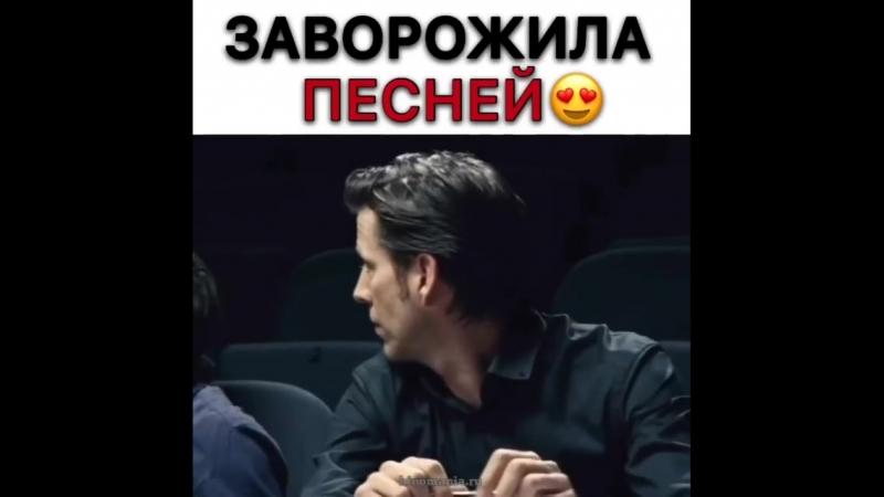 Kinomania.ru?utm_source=ig_share_sheetigshid=18tv63vhv90m7.mp4