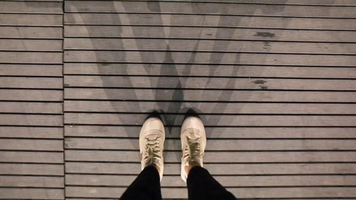 Где нас найти Ставь лайк ❤️ и сохраняй пост, чтобы не потерять нас! ⠀ ⠀ 📍МТРЦ Солнечный 3 этаж, зона фуд-корта 🥤🍔(Сибирская,26)