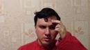 Даосский Самомассаж лица. Урок 7