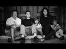 Робин Уильямс: Загляни в мою душу (2018) WEB-DL 720p