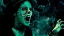 Последний охотник на ведьм HDфэнтези, боевик, приключения2015