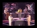 Miles Davis La Villette 1991