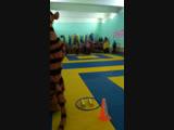 Праздник Радость Ёлки для детей с ОВЗ