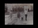 Ульяновск Богдана Хмельницкого x Рябикова - 50 лет назад и сейчас, 2018 год