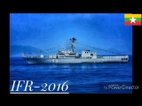 Myanmar_Military_Power_For_2018_(New_Update).mp4