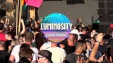 Mark Sherry FULL SET @ Luminosity Beach Festival 29-06-2018