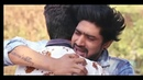 || Tere Jaisa Yaar Kahan || A Heart Touching Friendship Story | channa mereya mereya beliya