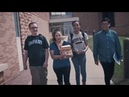 A Day in the Life - College of Lake County