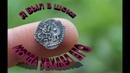 Деньга В Новгорода самая старая монета которую я находил. Во мне повезло! В поиске старины.