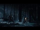 Mortal Kombat X _ Who_s Next_ _ ТРЕЙЛЕР.mp4