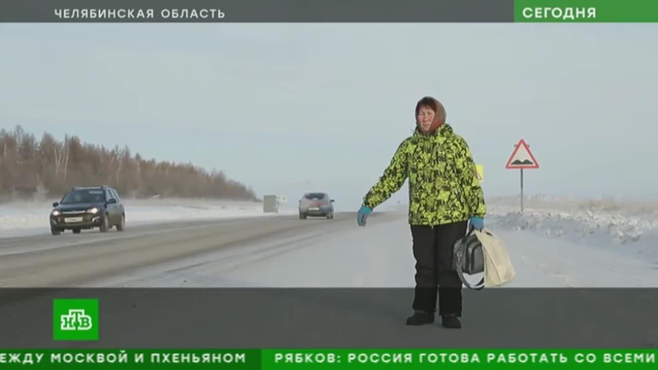 foto-podsmotreno-vkontakte-podglyadivanie