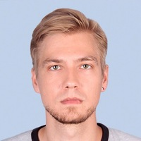 Аватар Дмитрия Першина