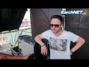 Брендон Стоун в Керчи представит публике новую песню.mp4