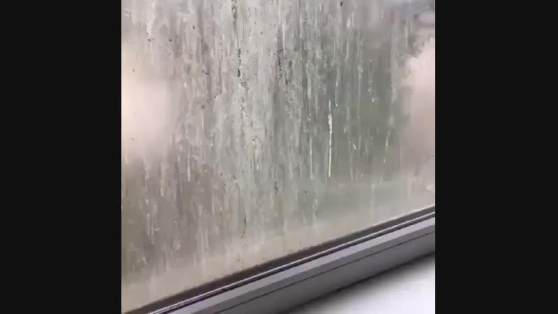 для стекла