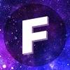DJFreemont :: Design&Music