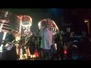 Coco Павлиашвили Glow Orchestra Пой со мной
