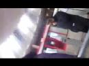001_в мороз в метро собак жалеют-правильно делають,,считает певец пророк сан бой_это был виктор пузо,