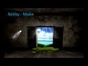 Nekby - Майя