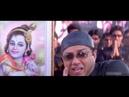 В ловушке - Индийское кино In the trap - Indian movie