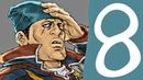 The Nonary Games: 999 8 - ХИМИЧИМ СПИРТ! 😝