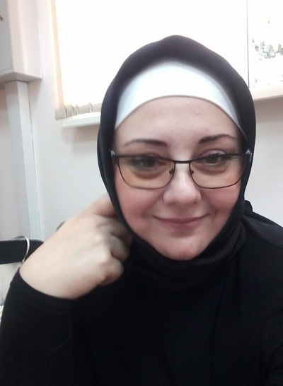 Аза Исаева