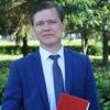 Aydar Khaziev