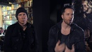 Kamelot interview Thomas Youngblood and Tommy Karevik part 2
