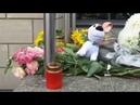 ПОМНИМ МН 17 ourcommonpain 17 июля дата сбитого Боинга МН 17 россиянами