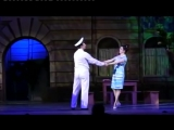Дуэт Лоры и Кости (оперетта