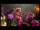 Fiddler's Dram - Day trip to Bangor 1980