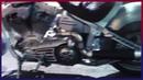 Custom bike by Yuri Shif | Yuri Gagarin first soviet man in the space