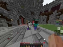 Minecraft 1.8.9 16.07.2018 14_04_41