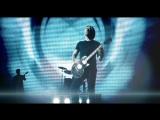 Nickelback - Never Gonna Be Alone (2009)