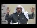 الشيخ / محمد مدني : علموا أولادكم أحاديث الدج