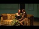 ROF 2011 - Gioachino Rossini: Adelaide di Borgogna (Pesaro, 08.08.2011)