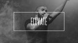 FREE Drake Scorpion Type Beat Hip Hop Instrumental